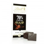 lindt-excellence-70-cocoa-chocolate-bar-p117-99_zoom