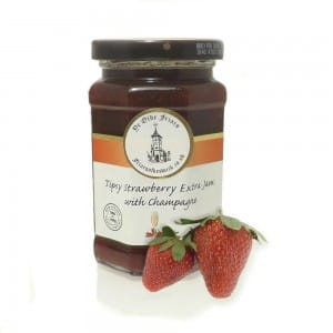 tipsy-strawberrry-and-champagne-jam-p462-2306_zoom