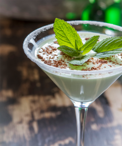 mint-cake-cocktail-1