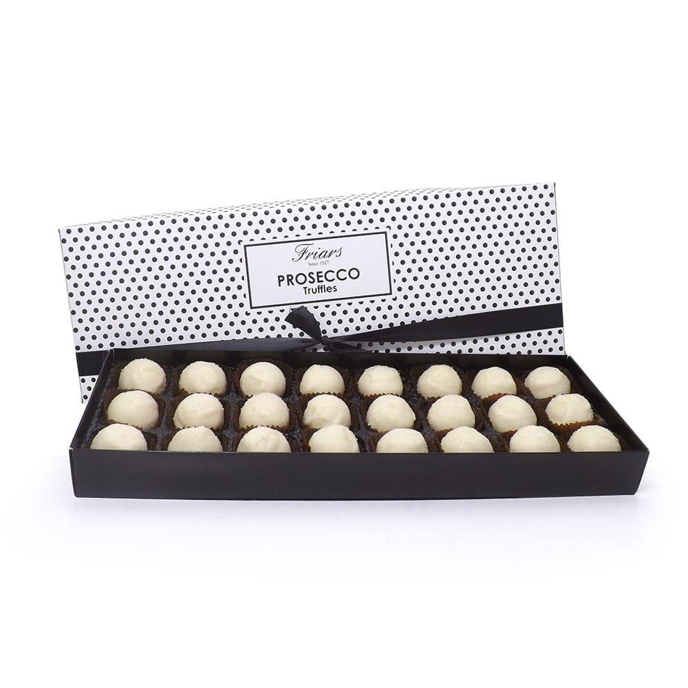 lg-prosecco-truffle-box