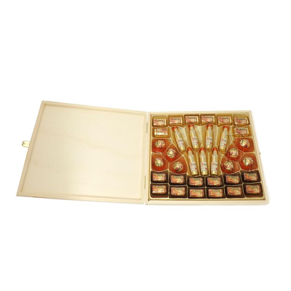 asbach-wooden-box-400g-3