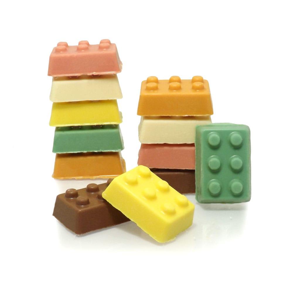 lego-300dpi