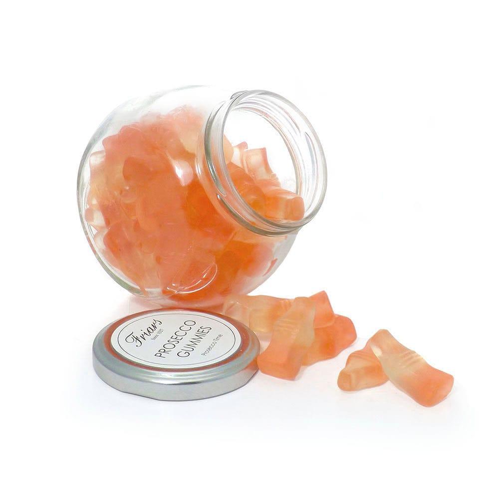 prosecco-jellies-jar-2
