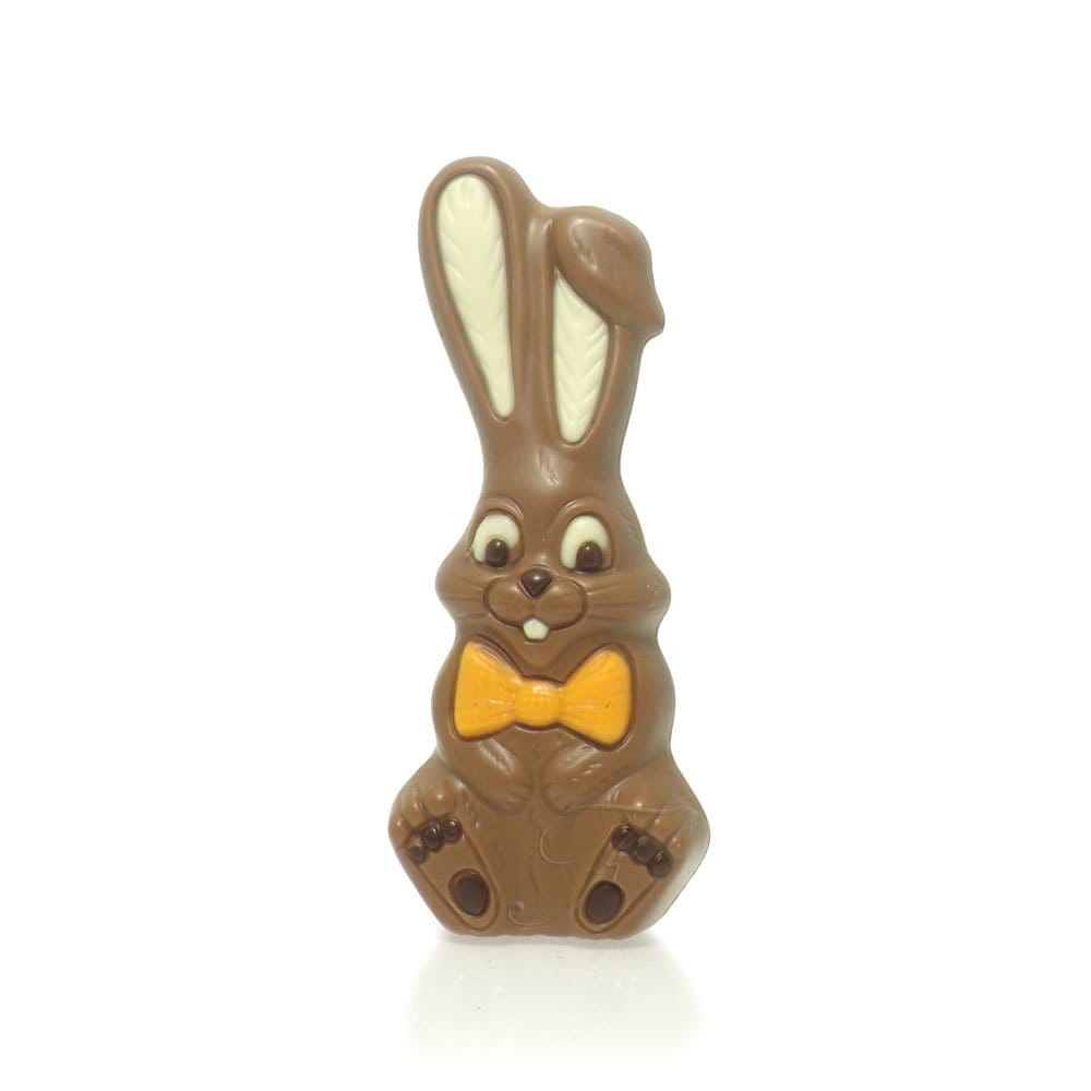 Easter edible gift ideas friars blog negle Gallery