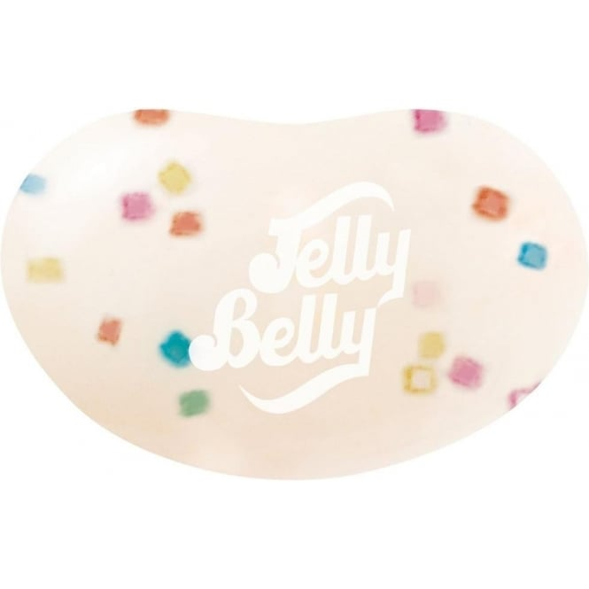 Jelly Belly Birthday Cake Beans