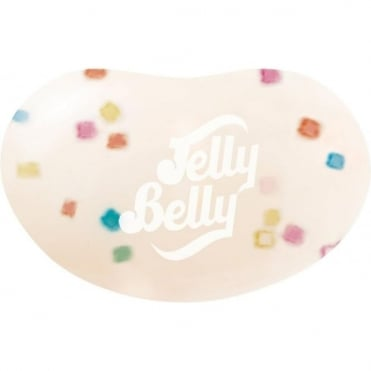Birthday Cake Jelly Belly Beans