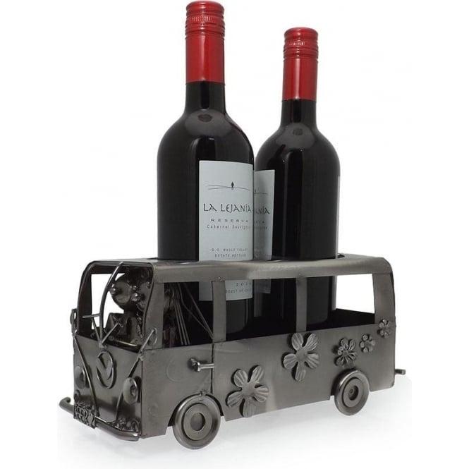 Camper Van Wine Bottle Holder