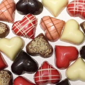 Valentine S Chocolate Gifts