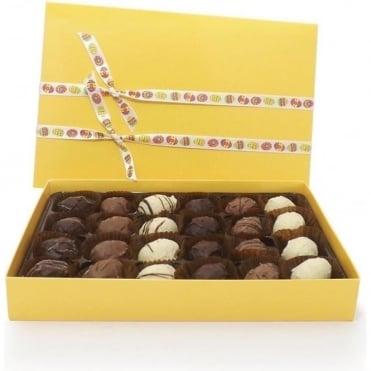 Easter Egg Chocolate Box - 24 Chocolates