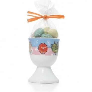 Easter Egg Cup