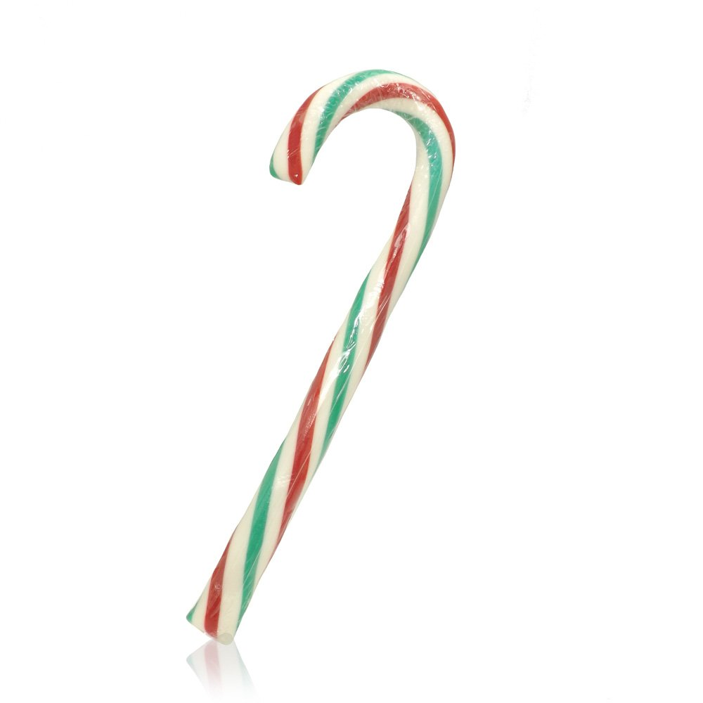 Buy giant candy cane