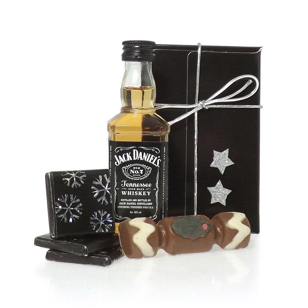 buy jack daniel s christmas gift box