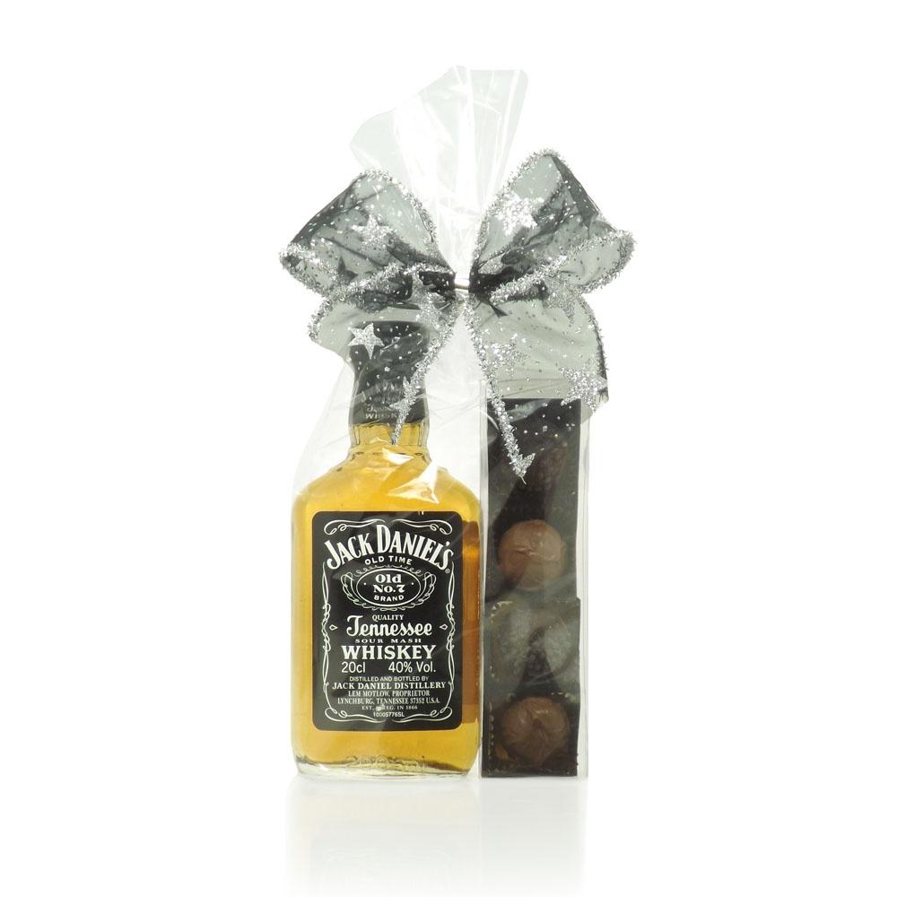 Buy Jack Daniel\'s Christmas Gift Set