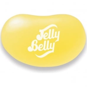 Pineapple Jelly Belly Beans
