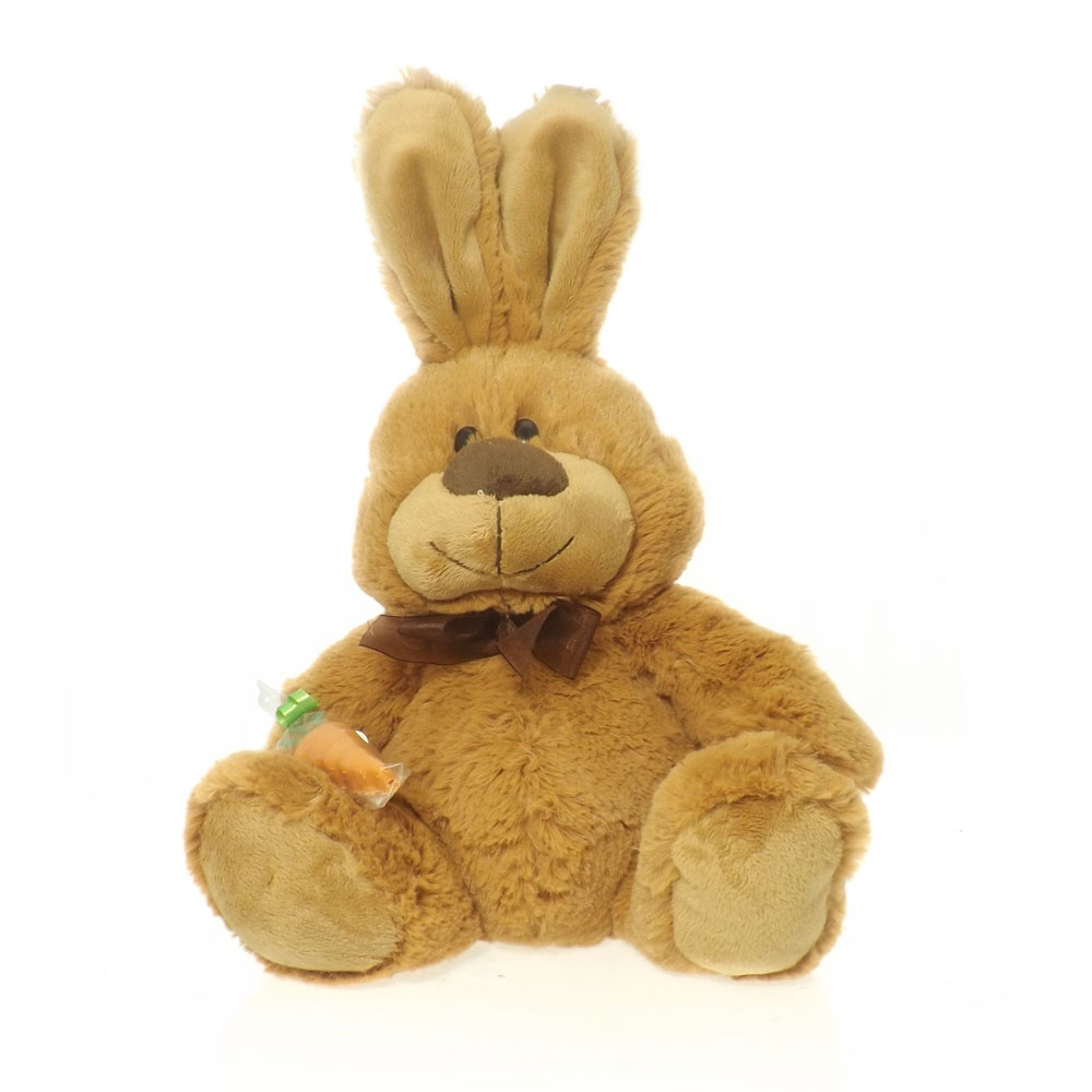 Buy Large Soft Toy Easter Bunny