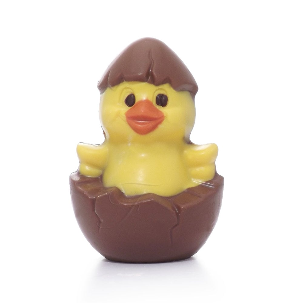 buy milk chocolate easter in egg