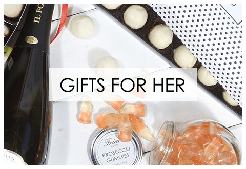 Chocolate Gifts For Her