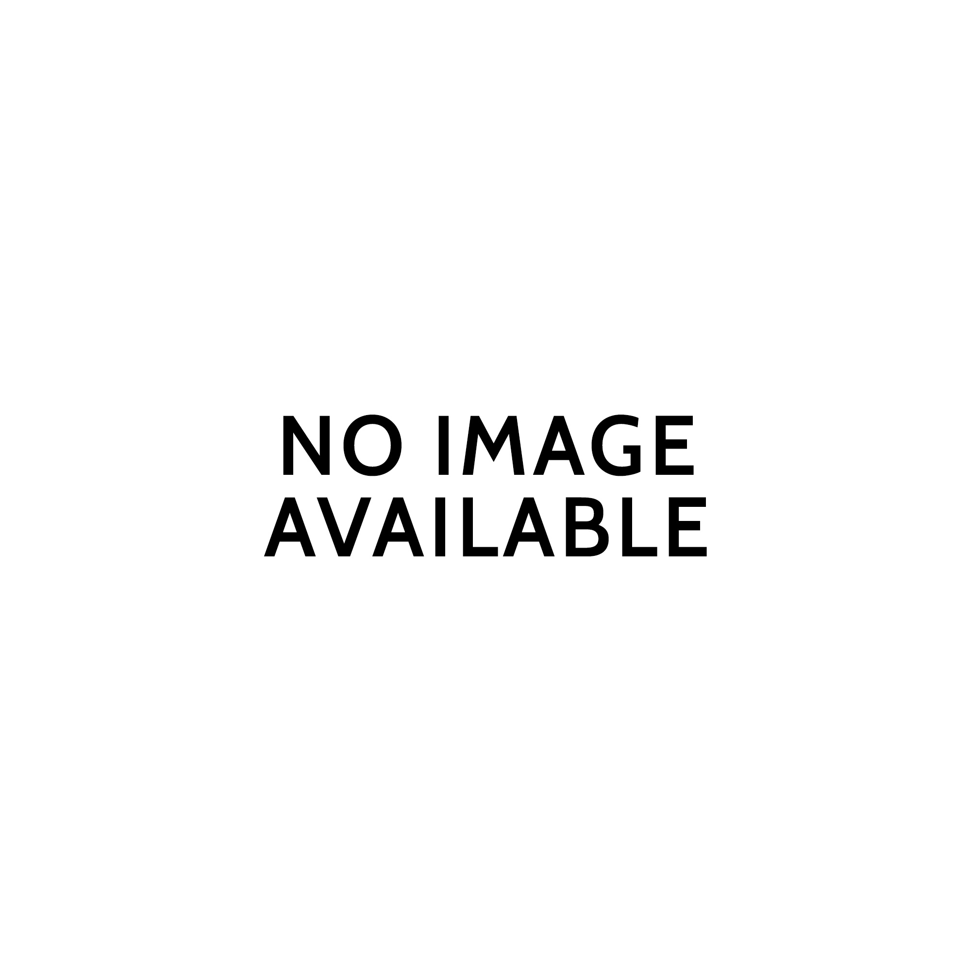 No Added Sugar Belgian Chocolates 170g - 16 Chocolates