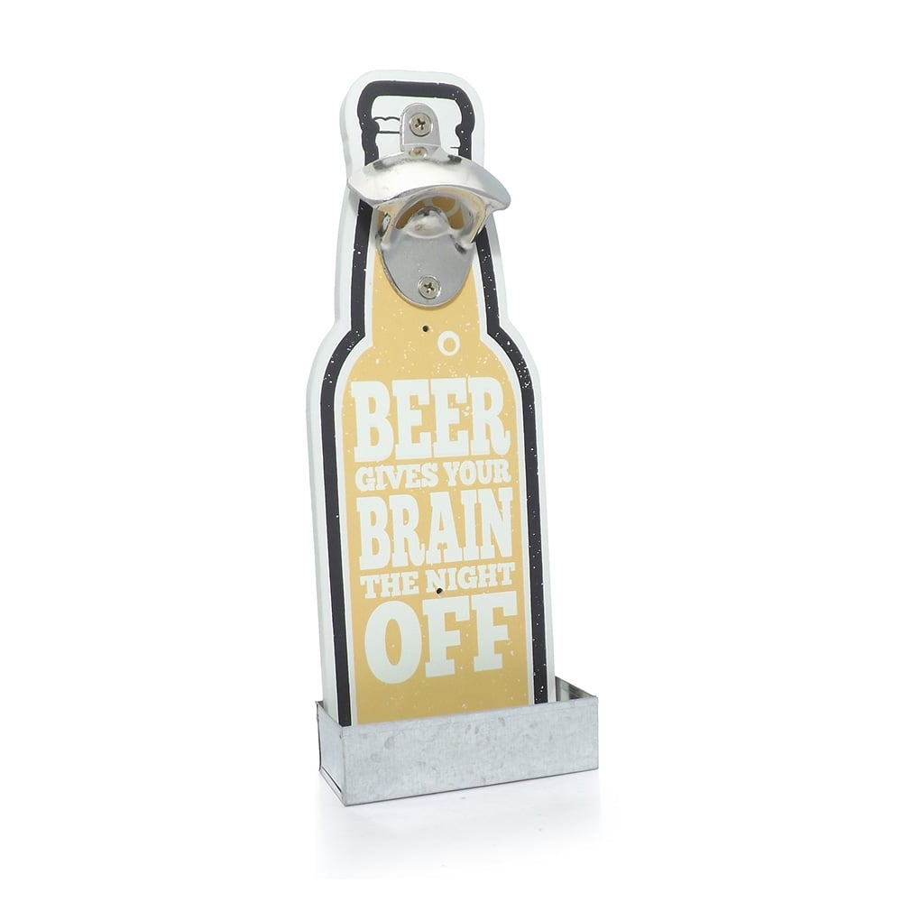 Buy Novelty Bottle Opener