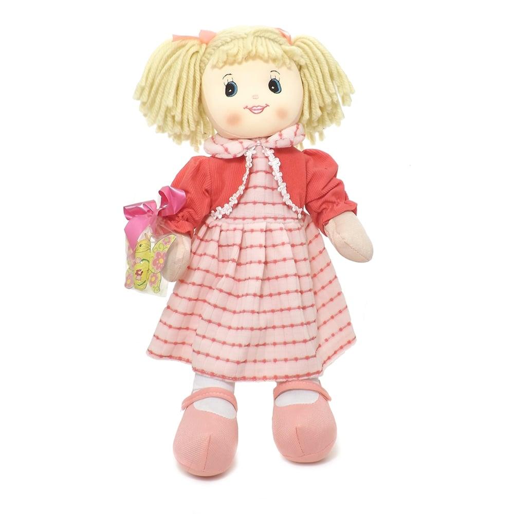 Toy Dolls 66