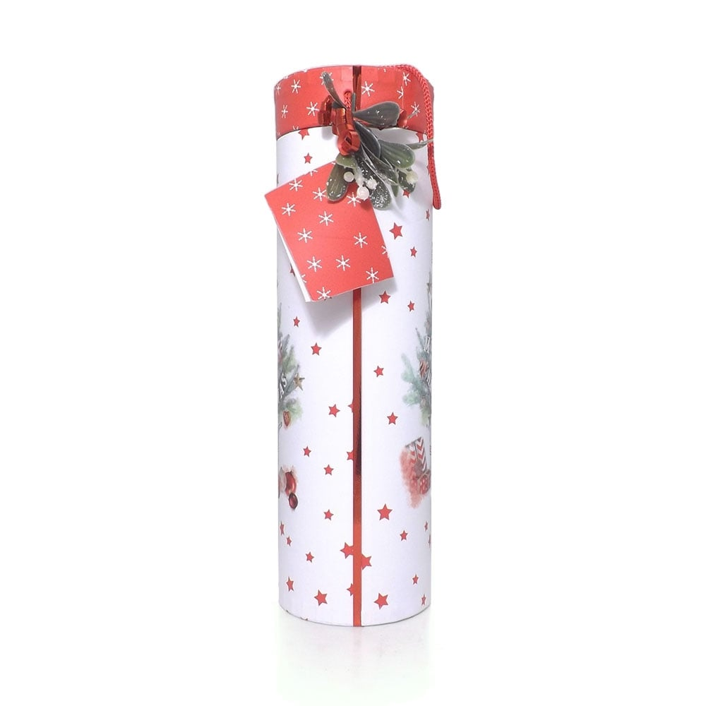 Art and craft gifts for christmas