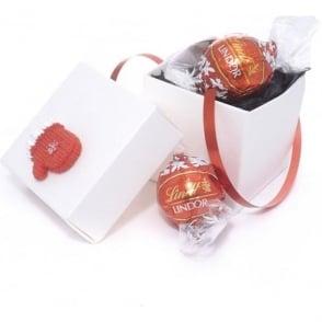 Tantalising Truffle Box