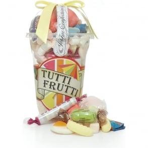 Tutti Frutti Sweet Cup