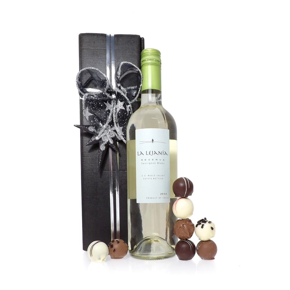 gifts wine gift set.